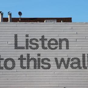La musique techno: violence, esthétique et liberté d'uneexpérience