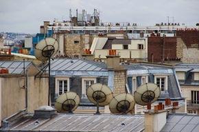 Le clivage gauche/droite: quelles réalités en France?